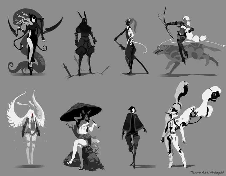Character Concept Design Process : Best images about design process on pinterest