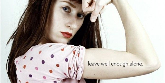 Women's site Jezebel in 'rape' images complaint