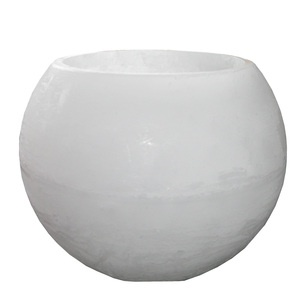 Wax Candle Holder S Whitenow featured on Fab