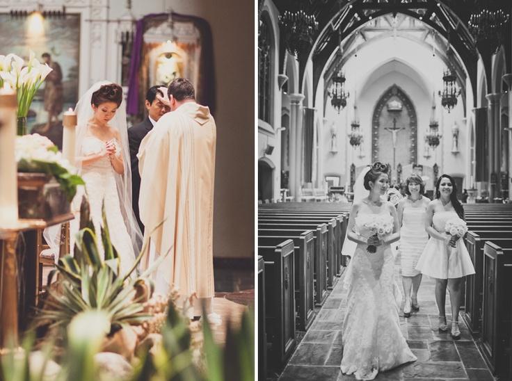 24 Best Images About Septem Sacramenta On Pinterest