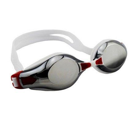 high quality goggles  17 mejores ideas sobre Goggles Swimming en Pinterest
