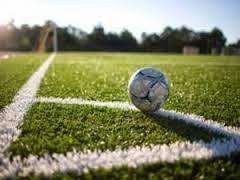Rádio Web Mix Esporte&Som: 25º Campeonato Municipal de Futebol de Campo de Pa...