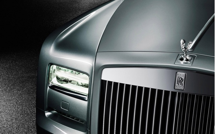 1000 ideas about rolls royce phantom coupe on pinterest for Rolls royce cover letter
