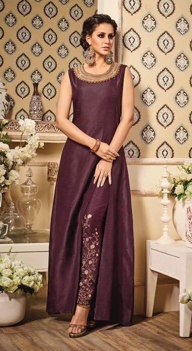 #Dubai #SouthHampton #Montreal #Turkey #Manchester #Birmingham #Istanbul #Banglewale #Desi #Fashion #Women #WorldwideShipping #online #shopping Shop on international.banglewale.com,Designer Indian Dresses,gowns,lehenga and sarees , Buy Online in USD 59.46