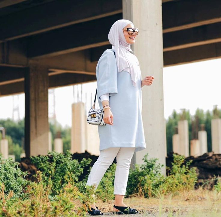 styles-de-hijab-17
