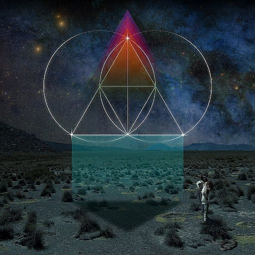 ▶ The Glitch Mob - Starve The Ego, Feed The Soul - YouTube