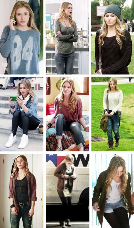 amy-s-outfits-faking-it-37270413-440-750.jpg (440×750)
