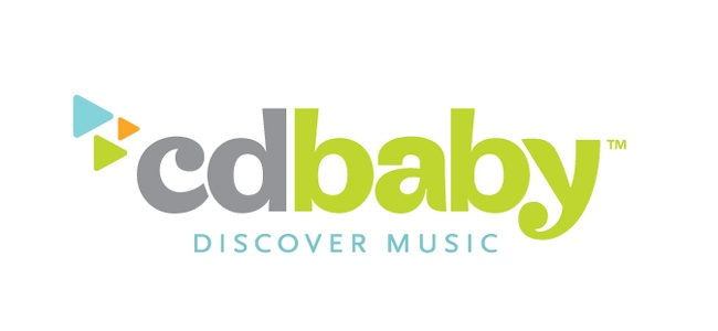 CDBABY is one of the oldest web services for independent musicians. It was acquired by Discmakers but continues to offer musicians digital distribution to major platforms on fair terms that bridge the gap between Tunecore and ONErpm. A one time 50 dollar fee per album and a 9% take on net income from digital sales and streaming is a deal that suits emerging artists who want to be on the virtual shelves but don't expect to sell in volume. Other services include bar codes, hosting and…