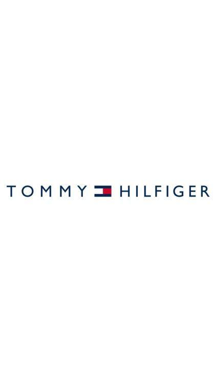 📱 Fond d'écran cellulaire Tommy Hilfiger📲 Inspirations de fonds d'éc… – Selina Birle