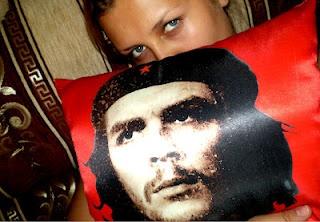 my fav pillow