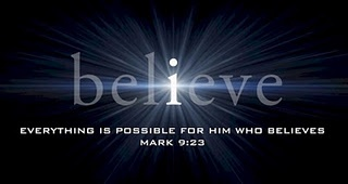 ...: God Words, Bible Quotes, Faith, Jesus Christ, Christian Quotes, Mark 923, Inspiration Quotes, Bible Ver, Christian Pics