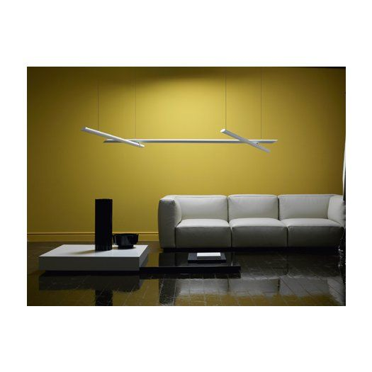 Mikado - Authentic Designer Furniture Lighting Accessories