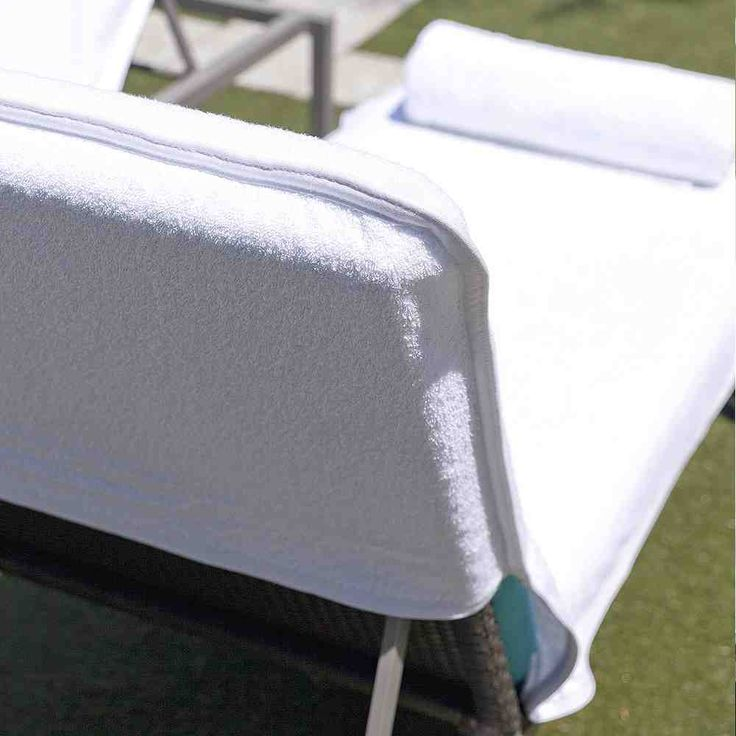 10 Ideas About Outdoor Furniture Covers On Pinterest Outdoor Cushion Covers Sofa Cushion