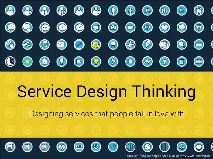 185 best Service Design images on Pinterest Digital marketing - sprint customer care