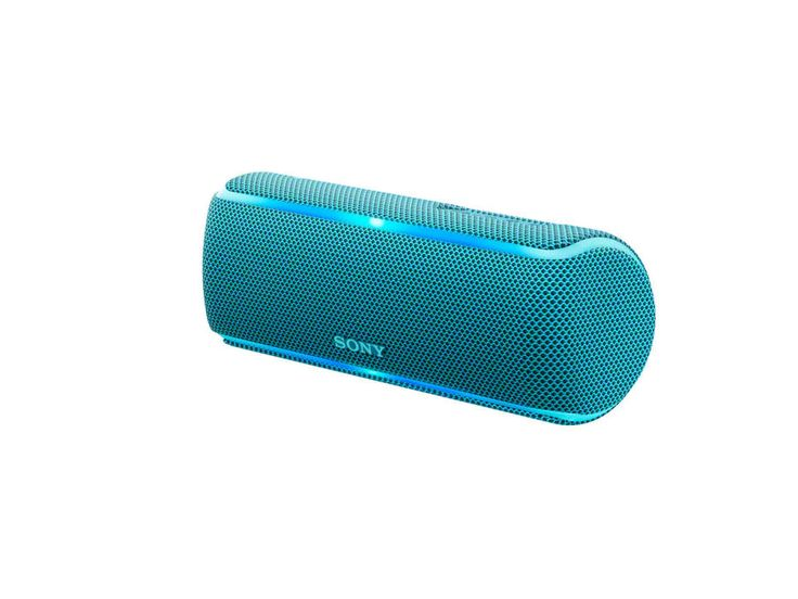 Speaker wireless Sony