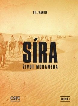 Síra - Život Mohameda