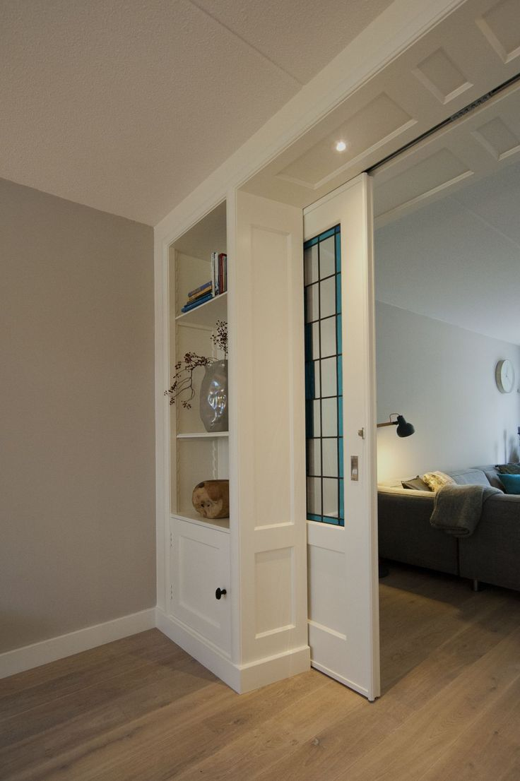 Best 10+ Double pocket door ideas on Pinterest | Pocket doors ...