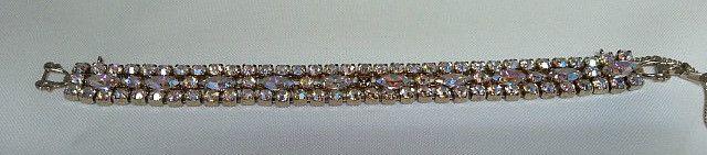 Sherman Bracelet