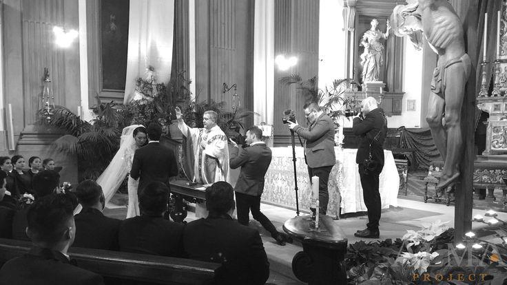 Holy Poetry - @diw2011 @davidbastianoni #blessing #stringduo #almaproject #almaprojectentertainment #sanfilipponeri #winterwedding #coldwedding #davidbastianoni #florencewedding
