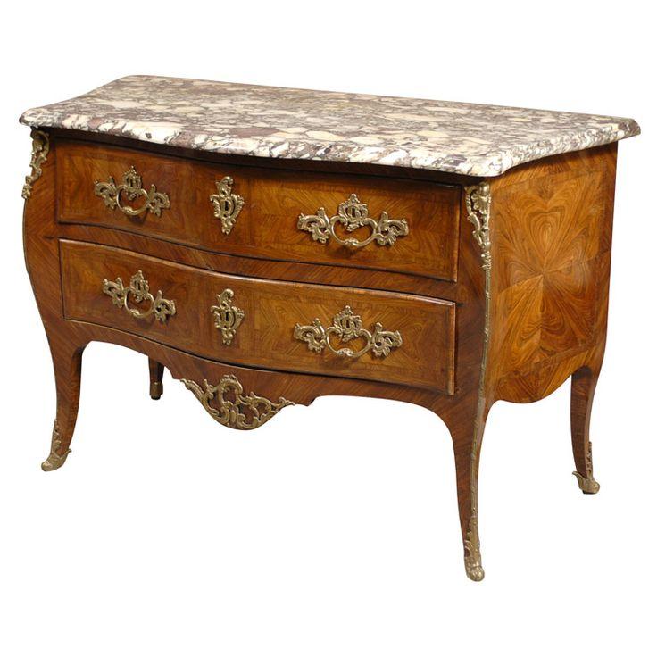 ... furniture storage antique furniture decorating ideas cases interior