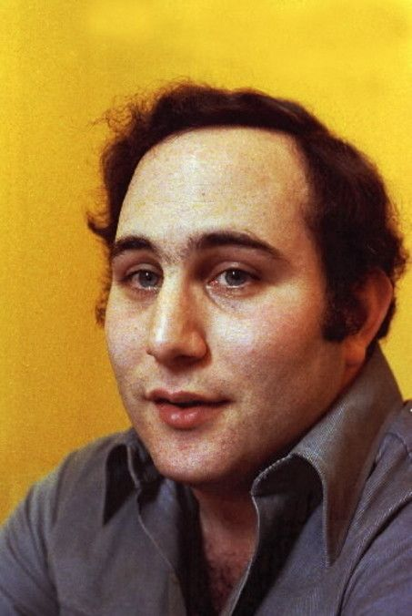 The Mind Of A Serial Killer — David Berkowitz - The Son of Sam