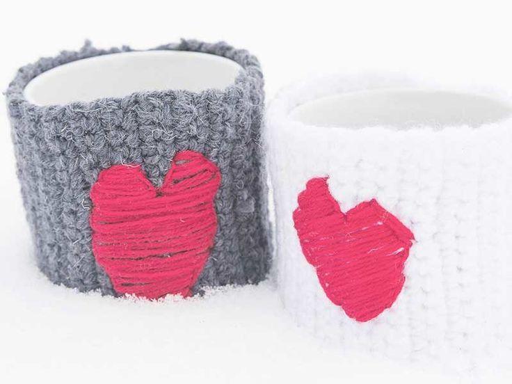 Ciekawy i romantyczny prezent na Walentynki dla niej
