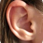 Karen's Story - How Sensorineural Hearing Loss Strikes | Sudden Hearing Loss