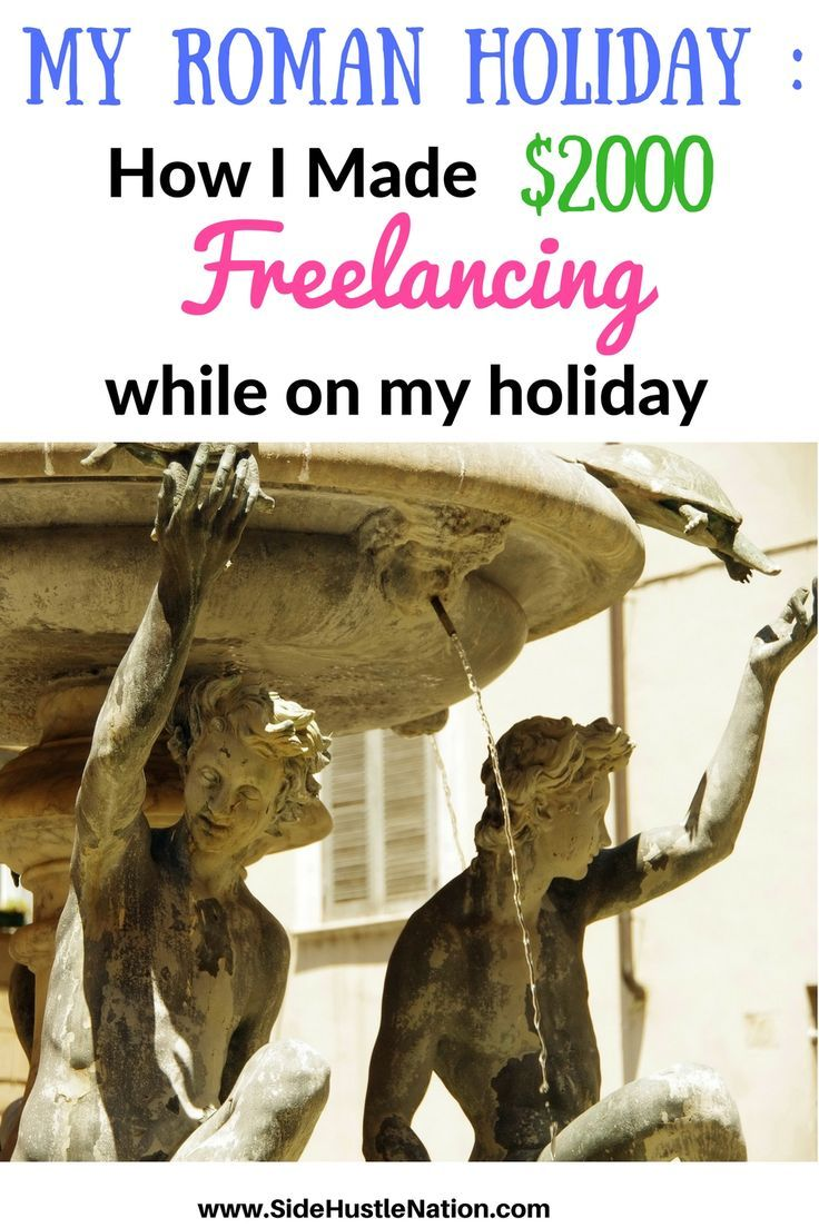 Living the laptop lifestyle is glamorous, but it does come with its own problems. To have the best trip and enjoy uninterrupted work, this article provides you with some great gold nuggets. Ensure a great holiday and a job well done. #freelancingtips #freelancelife #ownboss #digitalnomad