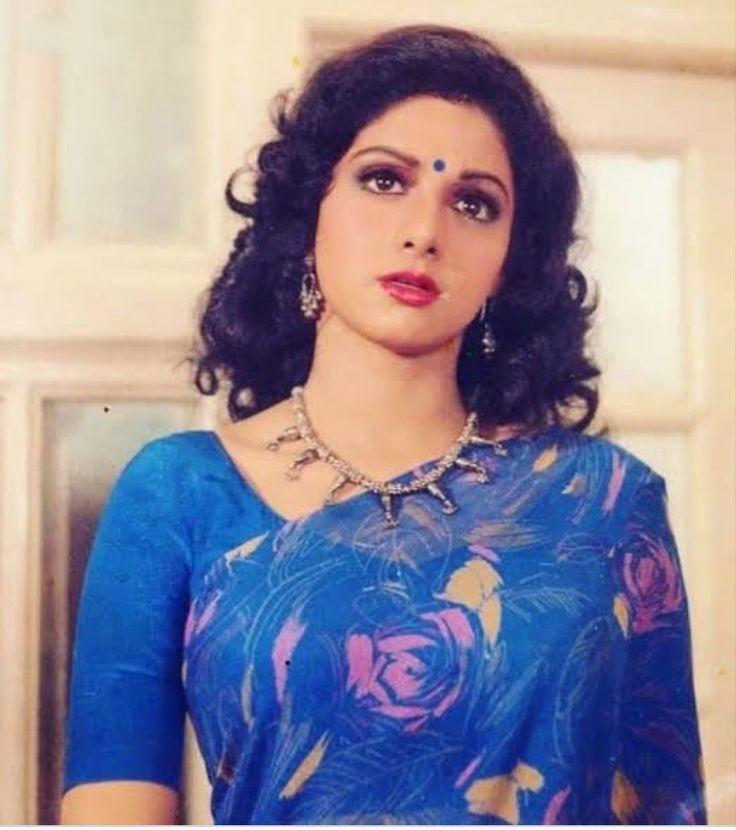 legendary indian actress dies - 736×830
