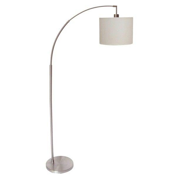 Target Lamp Living Room Pinterest Floor Lamps Floors And Ps