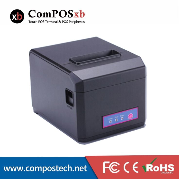 63.65$  Watch here - http://alixwg.shopchina.info/1/go.php?t=32812933275 - High Quality And Wholesale Speed 80mm POS Terminal Line Printing With Lan +USB+RS32 POS Printer With Factory Low Price  #buyininternet