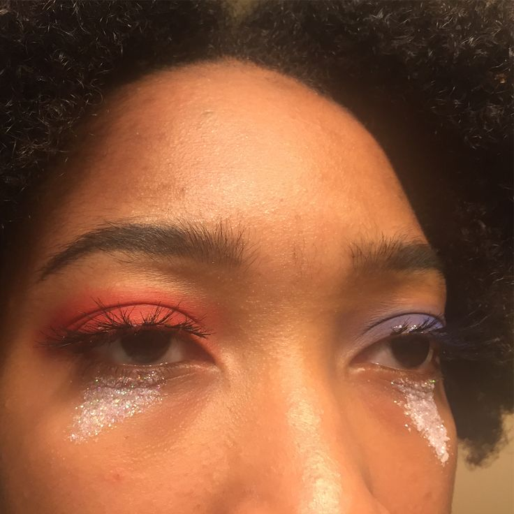 A super duper late 4th of jew lie look���� • • • • #mua #makeup #makeupartist #makeupoftheday #neutral #blend #brows #beauty #brushes #beautiful #cutcrease #cosmetics #contour #lashes #glam #glamour #flawless #selfie #pretty #pomade #eyes #elf #eyeliner #eyebrows http://ameritrustshield.com/ipost/1553339044295899777/?code=BWOkaF_AHqB