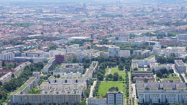 Wohnungen im München Modell: Neubauprojekt Fasangarten Quartier https://neubau-muenchen.com/2017/06/08/wohnungen-im-muenchen-modell-neubauprojekt-fasangarten-quartier/ #Immobilien #München #MünchenModell #Neubau