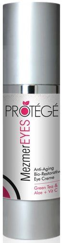 Protege Beauty MezmerEYES Anti-Aging Eye Cream Reduces Dark Circles, Puffy Eyes, Fine Lines, Crows Feet, Wrinkles, Puffiness   Eye Serum For Women & Men of All Ages and Skin Types   Best Eye Cream to Revitalize for Brighter Youthful Skin   Protects Against Signs of Aging   Best Dark Circle Cream   Contains Collagen, Hyaluronic Acid, Aloe Vera, Green Tea & Retinol   Guaranteed Results   Look and Feel Younger Protege Beauty,http://www.amazon.com/dp/B00GP2N66W/ref=cm_sw_r_pi_dp_Gz0gtb0RFTRV9SEW