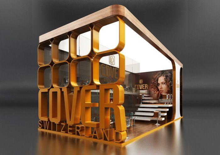 COVER watch BaselWorld by IGOR IASTREBOV at Coroflot.com
