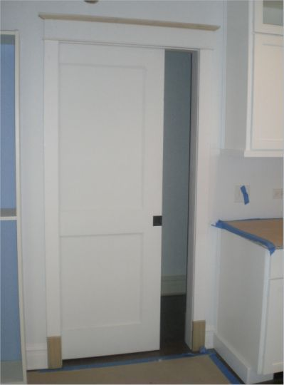 Pocket Doors   Yahoo Search Results