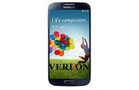 Verizon pre-orders for Galaxy S4  #Preorder #SamsungGalaxyS4 #GalaxyS4