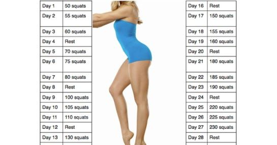 30 days challenge,30 days exercise challenge,30 days workout plan,30 days workout,30 days squat challenge,30 days squat challenge result,30 days squat challenge plan,30 days crunch challenge,30 days crunch challenge result,30 days crunch challenge plan,30 days plank challenge result, 30 days plank challenge,30 days plank challenge plan,30 days sit up challenge,30 days sit up challenge result,30 days sit up challenge plan,30 days weight loss challenge,30 days weight loss challenge result,30…
