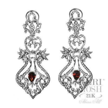 GWT Galleries, FERI Designer Lines, FERI MOSH - azem 29,050$