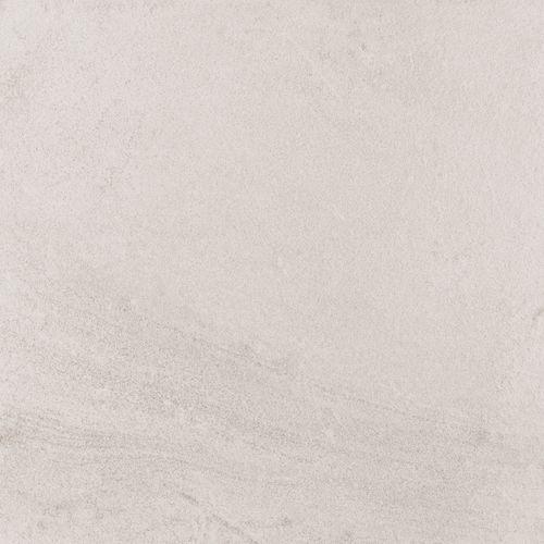 1000 id es sur le th me carrelage au sol sur pinterest for Porcelanosa carrelage sol