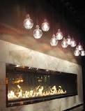 Lights - Snowlab 2 - Eureka Lighting