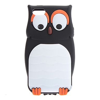 Owl case for iphone5s-5 http://www.e-boutique.gr/thikes-thikes-iphone5-thiki-iphone5-koukoubagialefki-p-213.html