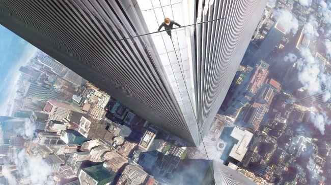 15 amazingly spectacular films