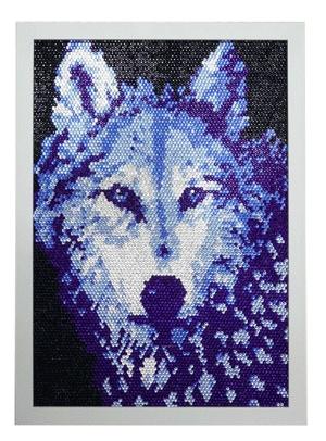 17 Best Images About Swarovski Crystal Art On Pinterest