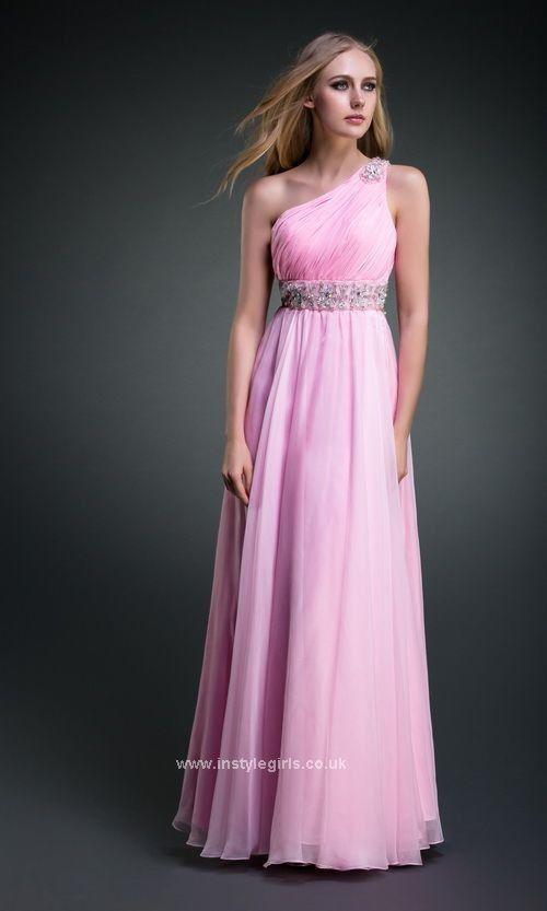 Mejores 99 imágenes de Gowns en Pinterest | Vestidos bonitos, Moda ...