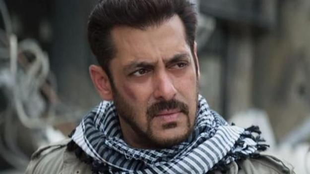 Will Tiger Zinda Hai Release In Pakistan Or Not?