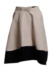 Bruuns Bazaar skirt - Boozt.com