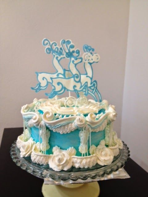 1000+ images about Liz Larson Cake Videos on Pinterest ...