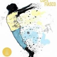 """Gearing up for his upcoming album, Tetsuo & Youth, Lupe Fiasco drops his first single titled """"Mission""""."""