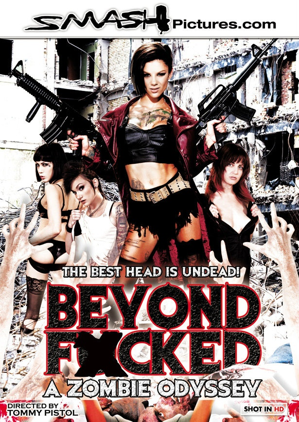 http://zombobszombiemoviereviews.blogspot.com/2013/05/smash-pictures-unveils-beyond-fcked.html